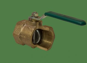 Home water pressure problems may present themselves in different ways, all of which can be quite frustrating. Faucets may take forever to fill a sink or bathtub, or a showerhead may not give you that strong spray you want. Your dishwasher or washing machine may take much longer to run a cycle than it should. […]